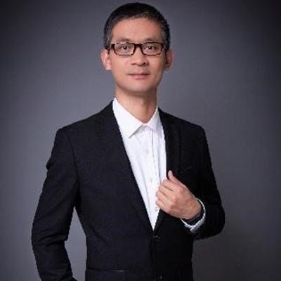 Hongwu Lu