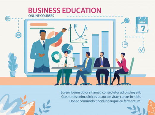 business education
