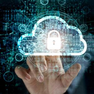 cloud-sim-management