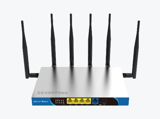 wifi-12