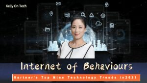 Internet of Behaviours_KellyOnTech